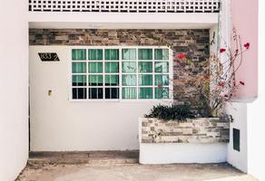 Foto de departamento en venta en ciprés 833, estadio, mazatlán, sinaloa, 16582197 No. 01