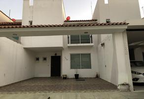 Foto de casa en renta en ciprés de arizona , cipreses, salamanca, guanajuato, 19103094 No. 01