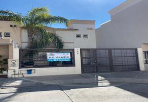 Foto de casa en venta en cipres de la cordillera , cipreses, salamanca, guanajuato, 18416764 No. 01