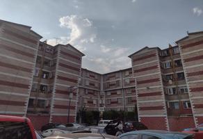 Foto de departamento en venta en ciprés edificio zapote 280, atlampa, cuauhtémoc, df / cdmx, 0 No. 01