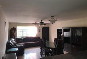 Foto de departamento en venta en ciprés , estadio, mazatlán, sinaloa, 10033021 No. 01