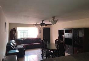 Foto de departamento en venta en ciprés , estadio, mazatlán, sinaloa, 14069101 No. 01