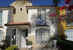 Foto de casa en venta en cipres , estrada, zapopan, jalisco, 3087404 No. 01
