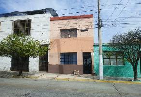 Foto de casa en venta en cipres , morelos, guadalajara, jalisco, 0 No. 01