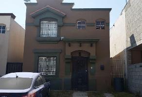 Foto de casa en renta en cipres , urbi quinta del cedro, tijuana, baja california, 0 No. 01