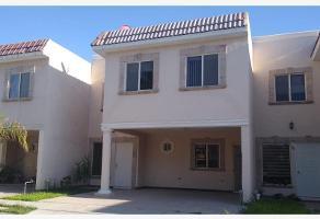 Foto de casa en renta en cipreses 1, los cipreses, torreón, coahuila de zaragoza, 0 No. 01