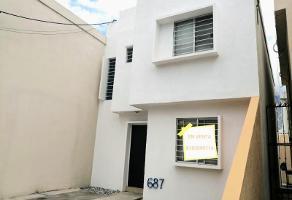 Foto de casa en venta en cipreses 111, bosques del poniente, santa catarina, nuevo león, 0 No. 01