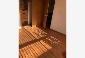 Foto de casa en renta en cipreses de santiago 90, cholula, san pedro cholula, puebla, 0 No. 01