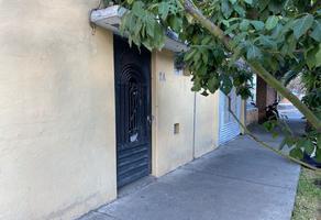 Foto de oficina en renta en cipreses , jardines de san mateo, naucalpan de juárez, méxico, 0 No. 01