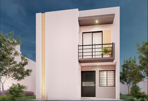 Foto de casa en venta en  , cipreses, salamanca, guanajuato, 13786551 No. 01