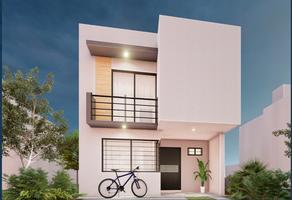 Foto de casa en venta en  , cipreses, salamanca, guanajuato, 13786563 No. 01