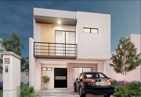 Foto de casa en venta en  , cipreses, salamanca, guanajuato, 13786571 No. 01