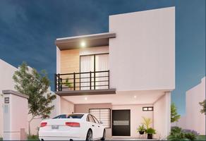 Foto de casa en venta en  , cipreses, salamanca, guanajuato, 13786579 No. 01