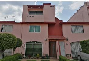 Foto de casa en venta en cipreses , valle del tenayo, tlalnepantla de baz, méxico, 0 No. 01