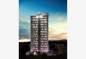 Foto de departamento en venta en cipress 907, torre fuerte, puebla, puebla, 13262131 No. 01
