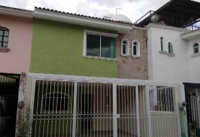 Foto de casa en venta en cipriano campos alatorre , jardines de la paz, guadalajara, jalisco, 6684088 No. 01