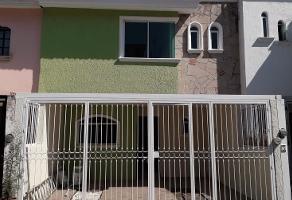 Foto de casa en venta en cipriano campos , parques del nilo, guadalajara, jalisco, 6473462 No. 01