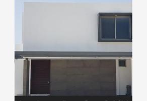 Foto de casa en renta en cir. dorado 1, puesta del sol, aguascalientes, aguascalientes, 0 No. 01