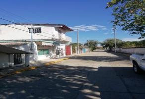 Foto de terreno habitacional en venta en cira , la princesa, acapulco de juárez, guerrero, 18398976 No. 01