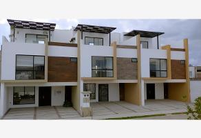 Foto de casa en venta en circ. aldaba , centro, león, guanajuato, 0 No. 01