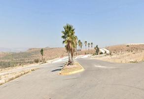 Foto de terreno comercial en venta en circ. artesa lote 21, santiago del río, san luis potosí, san luis potosí, 0 No. 01