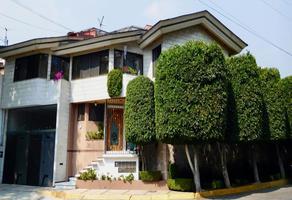 Foto de casa en venta en circ de la flores , jardines de la florida, naucalpan de juárez, méxico, 0 No. 01
