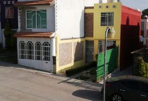 Foto de casa en venta en circ. de los pericos manzana 52 lt 7 numero 81 casa calle , bulevares del lago, nicolás romero, méxico, 0 No. 01