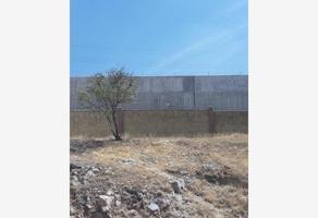 Foto de terreno industrial en venta en circ del álamo 164, punta del este, león, guanajuato, 0 No. 01