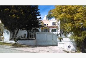 Foto de casa en venta en circ. del lince 3334, bugambilias, zapopan, jalisco, 6870293 No. 02