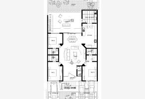 Foto de casa en venta en circ. del lince poniente 3334, bugambilias, zapopan, jalisco, 6776185 No. 01