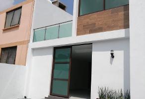 Foto de casa en venta en circ. dramaturgos , ciudad satélite, naucalpan de juárez, méxico, 0 No. 01