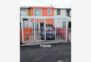Foto de casa en venta en circ. misión del bosque 1, mirador de la cañada, zapopan, jalisco, 12618696 No. 01