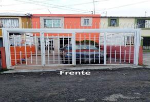 Foto de casa en venta en circ. misión del bosque , mirador de la cañada, zapopan, jalisco, 15167748 No. 01