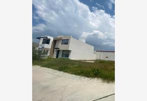 Foto de terreno habitacional en venta en circ. rubi 000, residencial verandas, león, guanajuato, 16730483 No. 01