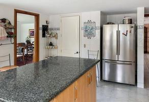 Foto de casa en venta en circ. valle escondido , lomas de valle escondido, atizapán de zaragoza, méxico, 0 No. 01
