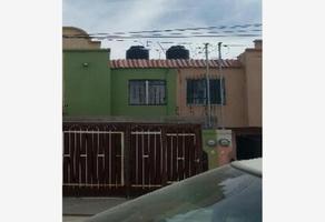 Foto de casa en venta en circonia 124, pedregal del valle, torreón, coahuila de zaragoza, 17153653 No. 01