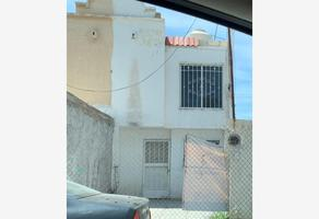 Foto de casa en venta en circonia 511a, pedregal del valle, torreón, coahuila de zaragoza, 15910813 No. 01