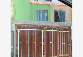 Foto de casa en venta en circonia 624, pedregal del valle, torreón, coahuila de zaragoza, 15903639 No. 01