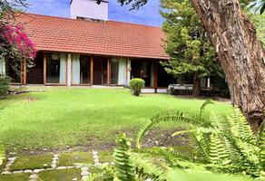 Foto de casa en renta en circonia 80, valle de tepepan, tlalpan, df / cdmx, 16953882 No. 03