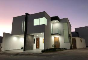 Foto de casa en venta en circuiito de quetzal, manzana h 308, piamonte, irapuato, guanajuato, 0 No. 01
