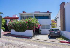 Foto de casa en venta en circuirto el campeador