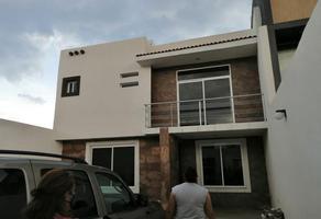 Foto de casa en venta en circuit 369, defensores de puebla, morelia, michoacán de ocampo, 0 No. 01