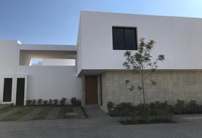 Foto de casa en renta en circuit altos , juriquilla, querétaro, querétaro, 0 No. 01