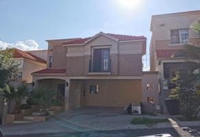 Foto de casa en venta en circuit0 cerrada de vista real 00, cerrada vista real, chihuahua, chihuahua, 0 No. 01