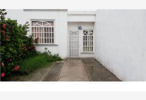 Foto de casa en venta en circuito 0, palma real, bahía de banderas, nayarit, 11531151 No. 01