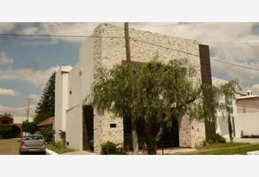 Foto de casa en venta en circuito 000, portones del carmen, león, guanajuato, 0 No. 01