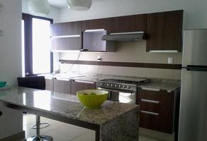 Foto de casa en venta en circuito 100, club campestre, morelia, michoacán de ocampo, 13290005 No. 01
