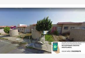 Foto de casa en venta en circuito 11 1086, geovillas los pinos ii, veracruz, veracruz de ignacio de la llave, 0 No. 01