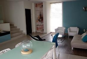 Foto de casa en renta en circuito 121, villahermosa centro, centro, tabasco, 12691216 No. 01
