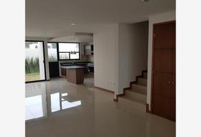 Foto de casa en venta en circuito 13, aquiles serdán, puebla, puebla, 8517735 No. 01